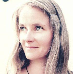 Katharina Olbert