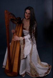 Manuela Tietsch